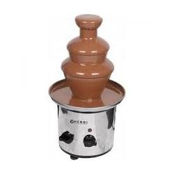 location fontaine à chocolat