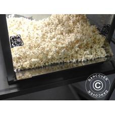 location machine a popcorn