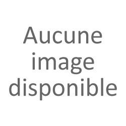 JEUX DE LUMIERES